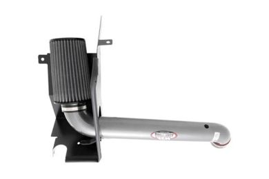Dodge Ram AEM Brute Force Air Intakes