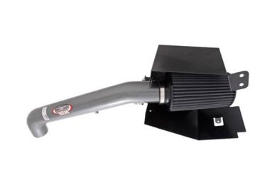 Nissan Pathfinder AEM Brute Force Air Intakes