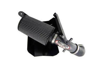 Jeep Cherokee AEM Brute Force Air Intakes