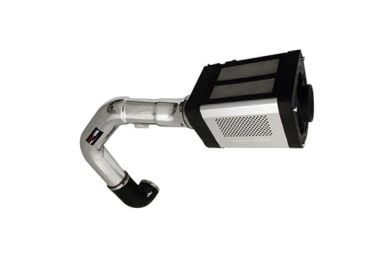 Ford F-150 Injen Power-Flow Cold Air Intake System