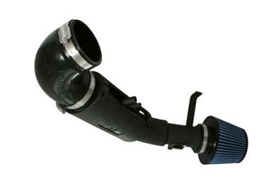 Toyota Tundra Injen Power-Flow Cold Air Intake System