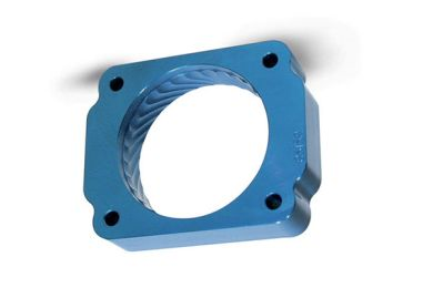 Ford F-150 Jet Power-Flow TBI Spacer