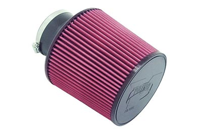 BMW X5 Volant Replacement Air Filters
