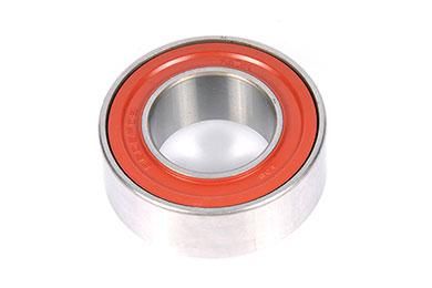 acdelco axle bearing