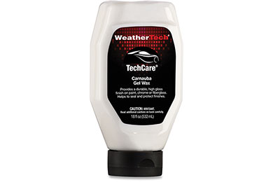weathertech-techcare-carnauba-gel-wax-hero