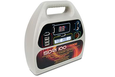 epower360 sori 100 portable power station