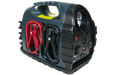 Honda CR-V ePower360 Volta Portable Jump Starter