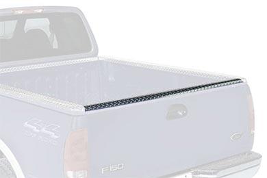 Dee Zee Brite-Tread Tailgate Cap