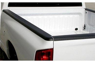 EGR Truck Bed Caps