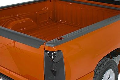 Chevy S10 Pickup ProZ Premium Bed Caps