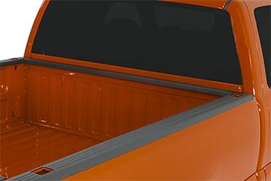 Chevy Silverado ProZ Premium Front Bed Cap