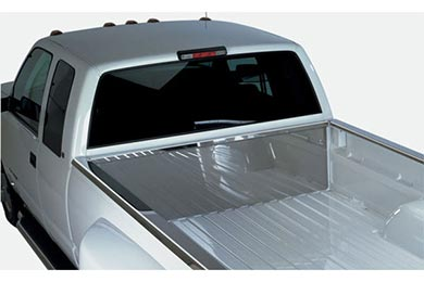 GMC C/K Pickup Putco Full Front Bed Protector
