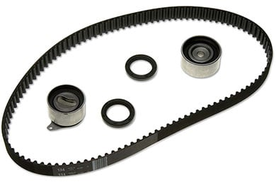 gates timing belt kit hero