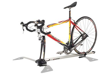 INNO Universal Fork Mount Bike Rack