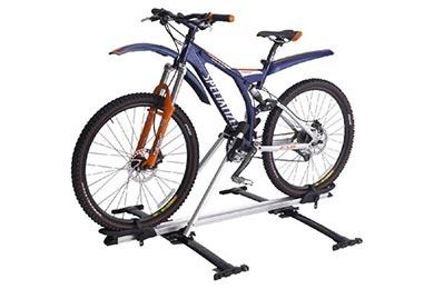 INNO Upright Lock Bike Rack
