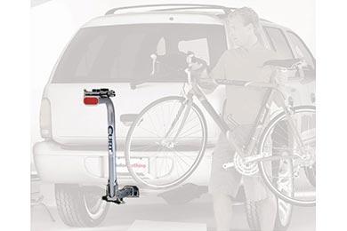 CURT Bike Rack