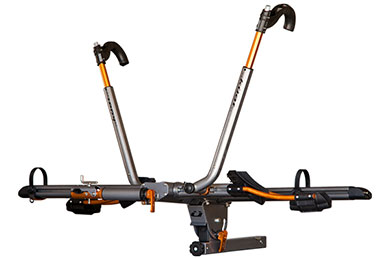 Dodge Ram 50 Kuat NV Hitch Mount Bike Rack