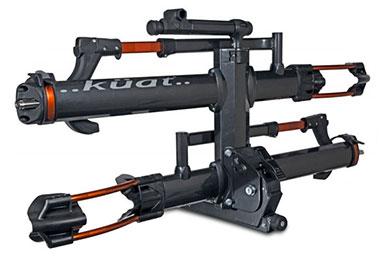 kuat nv2 0 hitch mount bike rack hero