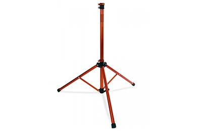 Honda Civic Kuat Tri-Doc Bike Stand