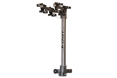 Kuat Beta Hitch Mount Bike Rack