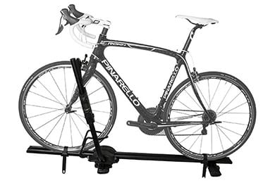 RockyMounts TomaHawk Roof Bike Rack
