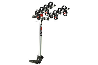 ROLA TX Hitch Mount Bike Rack