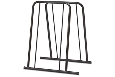 Ford Mustang Saris Mini Mite Bike Parking Rack