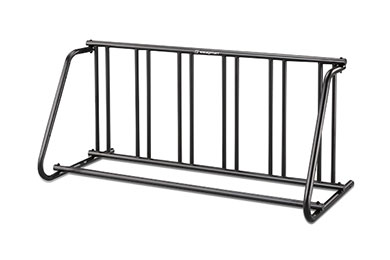 Swagman City Series Bike Parking Rack