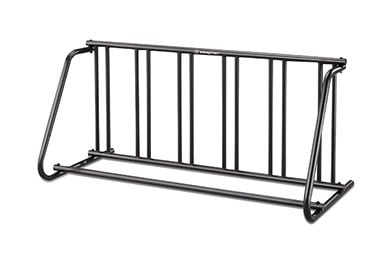 Land Rover Range Rover Swagman City Series Bike Parking Rack
