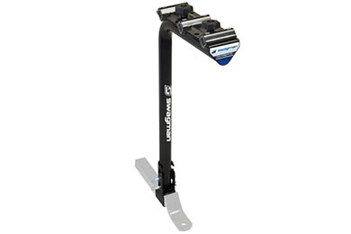 Swagman Receiver Slide Over 3 Bike Rack