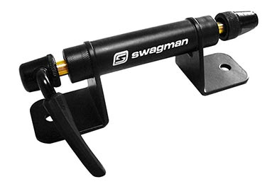 Swagman The Claw Roof Mount Bike Rack