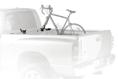 BMW 2000 Thule Bed Rider Truck Bike Rack