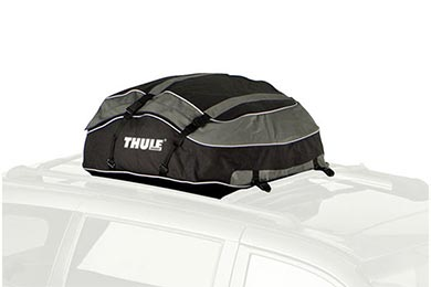 Thule 857 Caravan Roof Cargo Bag