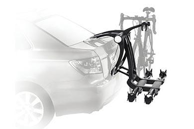 Trunk Mount Bike Racks Reviews - Read Customer Reviews ...