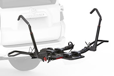 Yakima DrTray Hitch Mount Bike Rack