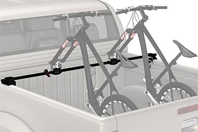 Yakima Biker Bar Truck Bed Bike Rack