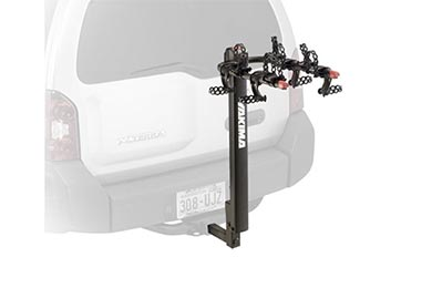 Yakima DoubleDown Bike Rack
