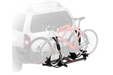 Yakima HoldUp Bike Rack