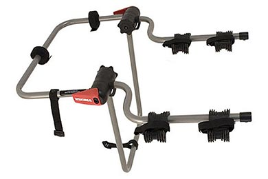 Yakima SpareJoe Bike Rack