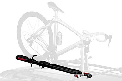 Ferrari 400 Yakima SprocketRocket Roof Mount Bike Rack