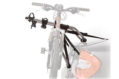Yakima SuperJoe Bike Rack