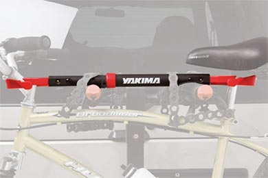 Yakima TubeTop Bike Frame Adapter