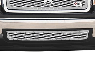 Toyota Tacoma RBP RX-1 Bumper Grille