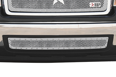 Toyota Tacoma RBP RX-1 Bumper Grille