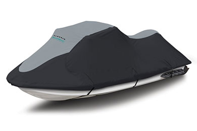 Classic Accessories Jet Ski Cover