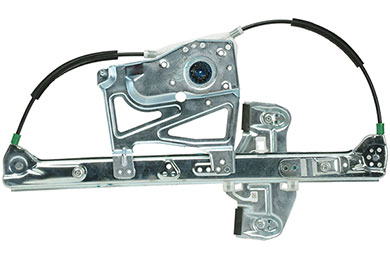 cardone select window regulator