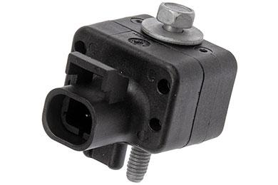 dorman airbag sensor