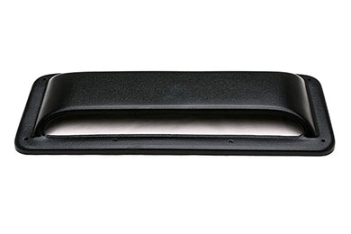 proz premium rock crawler hood scoop