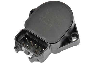 dorman accelerator pedal position sensor
