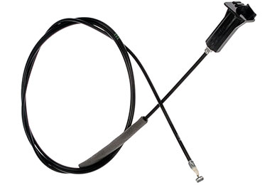 Dorman Fuel Door Release Cable